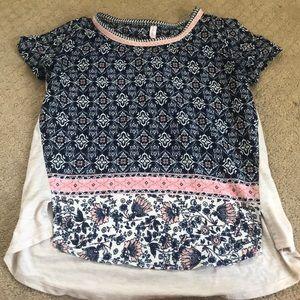 Really nice dressy shirt